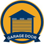 Garage Door Repair Brooklyn