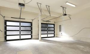 garage door repair Clinton Hill NY