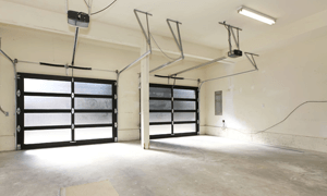 garage door repair Vinegar Hill NY
